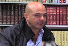 Photo of Tarek William Saab dice que investiga a Guaidó y Alcalá por intento de golpe de Estado