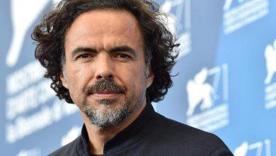 Photo of Incertidumbre ante el rodaje de la nueva película de Iñárritu en México