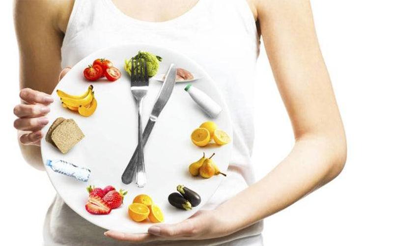 Photo of Los cuatro alimentos que no te ayudan a adelgazar (y peor si los comes después de las cuatro de la tarde)