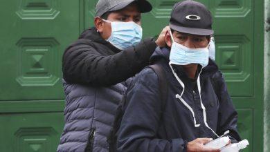 Photo of Ecuador impulsa en la OEA la creación de una comunidad virtual para responder al Coronavirus