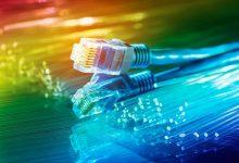 Photo of Se debe prevenir saturamiento de la banda ancha debido a la cuarentena en Ecuador