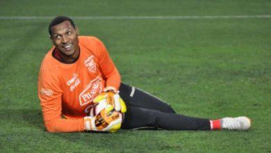 Photo of [EXCLUSIVO] Banguera: A Barcelona quiero regresar como jugador o como directivo