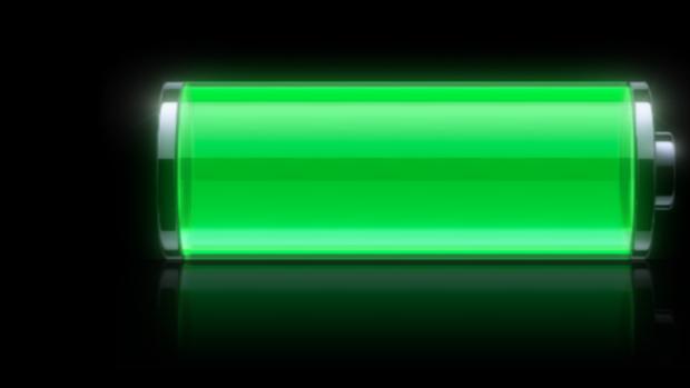 Photo of Los 10 teléfonos móviles con mejor batería