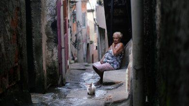 Photo of Bolsonaro califica al coronavirus como «resfriadito» y los narcotraficantes imponen el confinamiento en algunas favelas