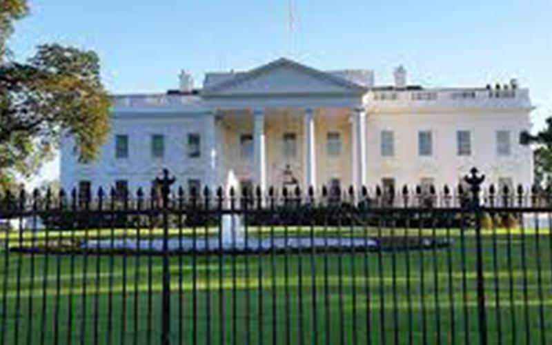 Photo of La Casa Blanca, el Congreso y el Supremo cierran al público por el COVID-19