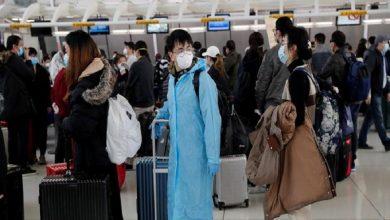 Photo of China se aísla temporalmente para frenar casos importados