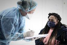 Photo of Coronavirus: 9 cosas que los científicos todavía no saben sobre el virus