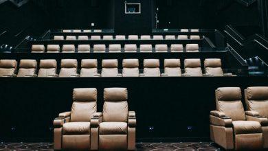 Photo of Los cines de EE.UU. cierran durante un tiempo «indefinido» por el COVID-19