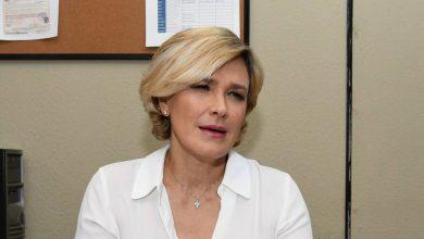 Photo of Alcaldesa Viteri se mantiene en funciones desde el aislamiento domiciliario