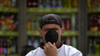 Photo of Colombia cierra todas sus fronteras hasta el 30 de mayo por coronavirus