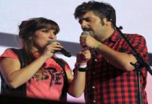 Photo of Más canciones (muchas en español) frente al desánimo y la enfermedad