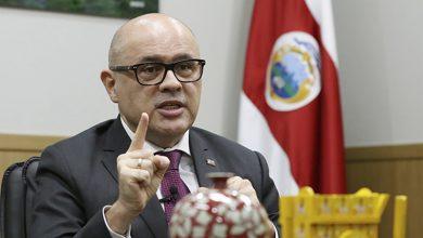 Photo of Costa Rica reafirma su apoyo a reelección de Almagro en la OEA