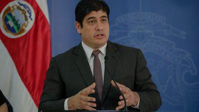 Photo of Costa Rica decreta estado de emergencia y cierra fronteras por COVID-19