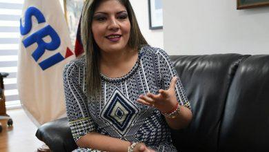 Photo of Diferimiento de impuestos no se puede hacer con todos los contribuyentes por la situación económica que vive el país, asegura Andrade