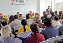 Photo of Defensoría pide que se suspendan los débitos automáticos de las cuentas bancarias