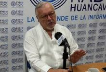 Photo of Francisco Swett: Liquidez y crédito público