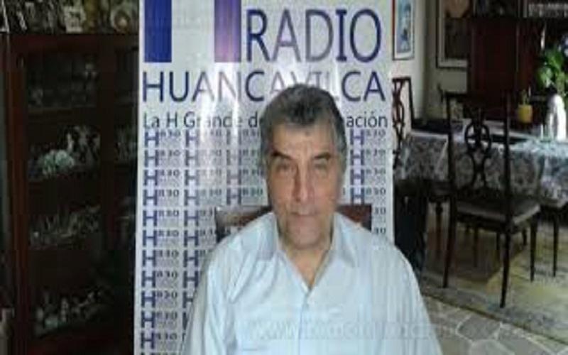 Photo of Guillermo Arosemena:Cisne negro, coronavirus y economía