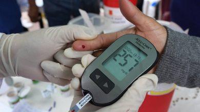 Photo of Cuidados que deben tener en cuenta pacientes con diabetes frente al coronavirus