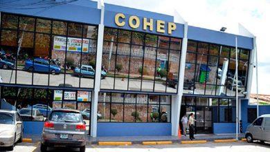 Photo of Empresariado de Honduras apoya medidas del Gobierno para contener el COVID-19
