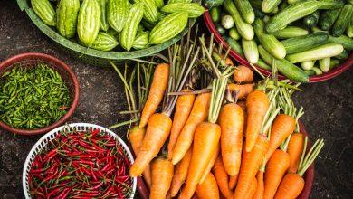 Photo of Los pequeños productores en tiempos del coronavirus