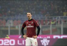 Photo of El coronavirus podría provocar que se retire Zlatan Ibrahimovic