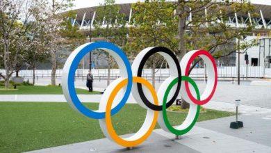 Photo of Se confirmaron las nuevas fechas de los Juegos Olímpicos de Tokio