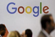 Photo of Google invertirá 800 millones de dólares en apoyo a empresas por COVID-19