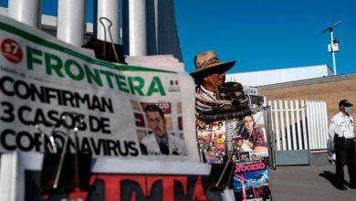 Photo of Guatemala reporta primer muerto por coronavirus