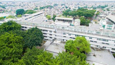 Photo of HTMC implementa cambios administrativos y adquiere insumos en beneficio de los asegurados y personal médico