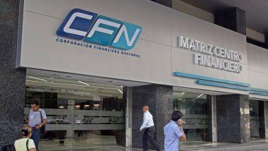 Photo of Canales de atención al cliente en CFN