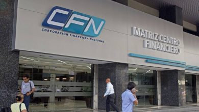 Photo of CFN ofrecerá refinanciamiento extraodinario: créditos podrán ser diferidos hasta junio