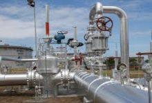 Photo of Precio petróleo hoy – Brent 26,60 USD – WTI 20,56 USD