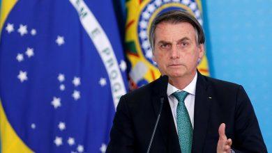 Photo of Brasil publica decreto que permite a empresas suspender contrato por 4 meses