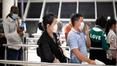 Photo of Japón impone cuarentena a quienes lleguen desde Estados Unidos