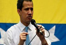 """Photo of Fiscalía venezolana cita a Guaidó por """"intento de golpe de Estado"""""""