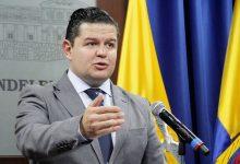 Photo of Para Roldán haber pagado más de $300 millones de capital de deuda abrió las puertas a más financiamiento