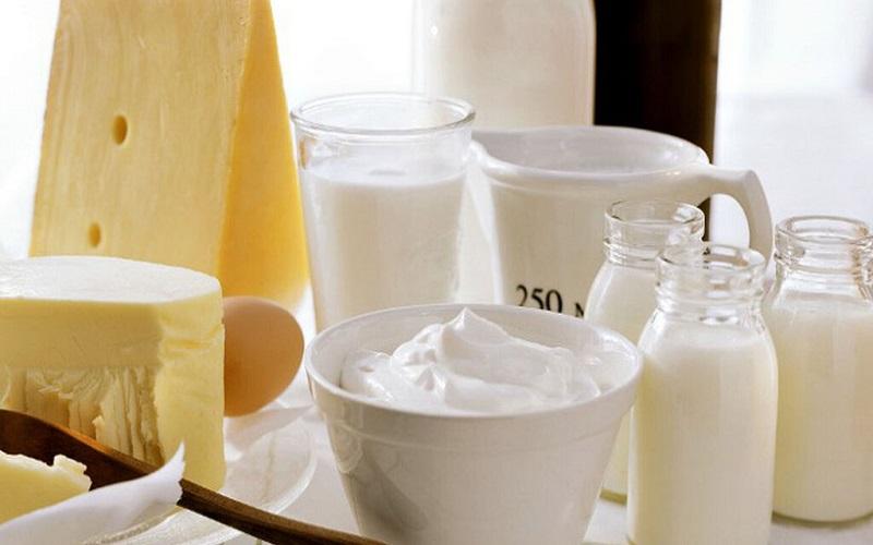 Photo of Esta es la mejor manera de tomar lácteos y obtener beneficios para la salud