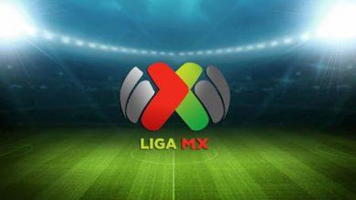 Photo of La nueva Liguilla que baraja la Liga MX para recuperar el tiempo perdido