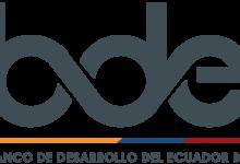 Photo of BDE entrega financiamiento a los GAD para enfrentar crisis sanitaria