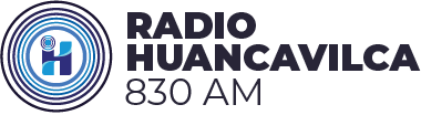 Radio Huancavilca 830AM