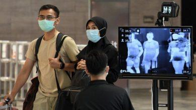 Photo of Coronavirus: 5 lugares que han aplicado estrategias exitosas contra la pandemia del covid-19