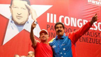 Photo of España mediará para que al ex director de inteligencia militar del chavismo, Hugo Carvajal, se entregue a los EEUU