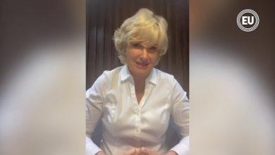 Photo of Viteri pide a ministro de Salud ratifique el acuerdo para habilitar la ex Maternidad Enrique Sotomayor