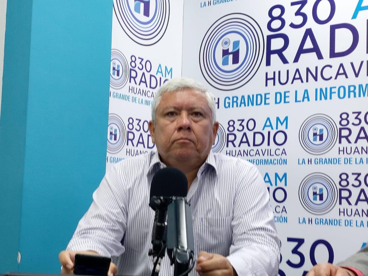 Photo of Caída del precio del petróleo deja $1.600 millones menos en exportación, según Ortíz