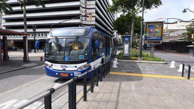 Photo of Estos son los sitios cerrados y abiertos en Guayaquil durante la emergencia por coronavirus