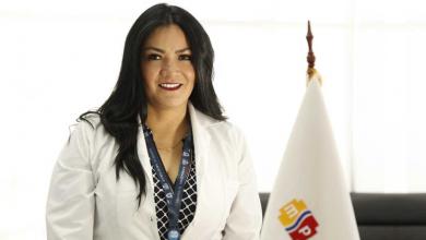 Photo of Andramuño afirma que se han realizado 354 pruebas de coronavirus