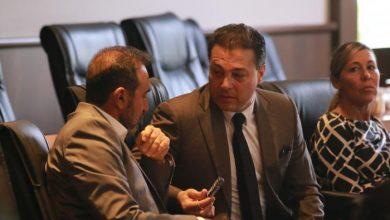 Photo of Neme y Alfaro Moreno envían mensaje para los hinchas en tiempo de coronavirus