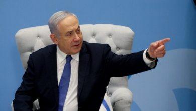 Photo of Primer Ministro de Israel da negativo a COVID-19