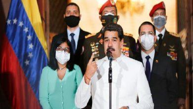 Photo of Maduro pide diálogo a Rusia con OPEP para «recuperación» de precios del crudo