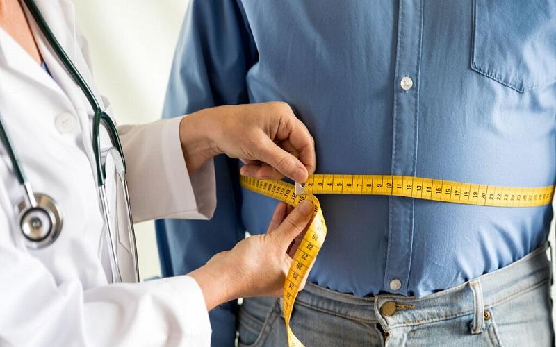 Photo of La obesidad, cerca de convertirse en la epidemia del siglo XXI